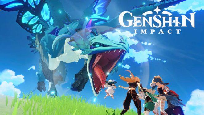 genshin impact cover 3