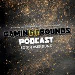 Gaming-Podcast Sondersendung