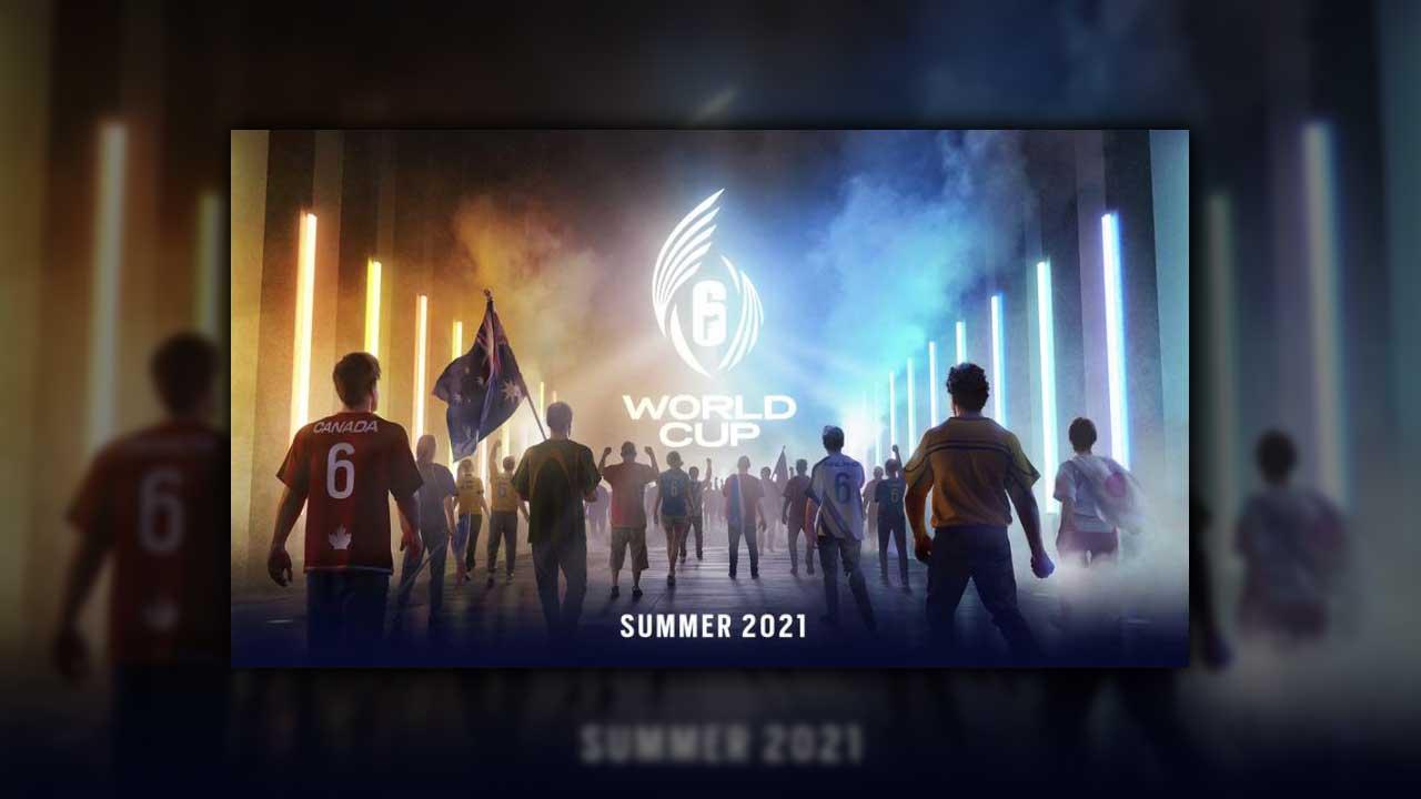 r6 world cup babt