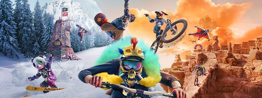 rider republic panorama