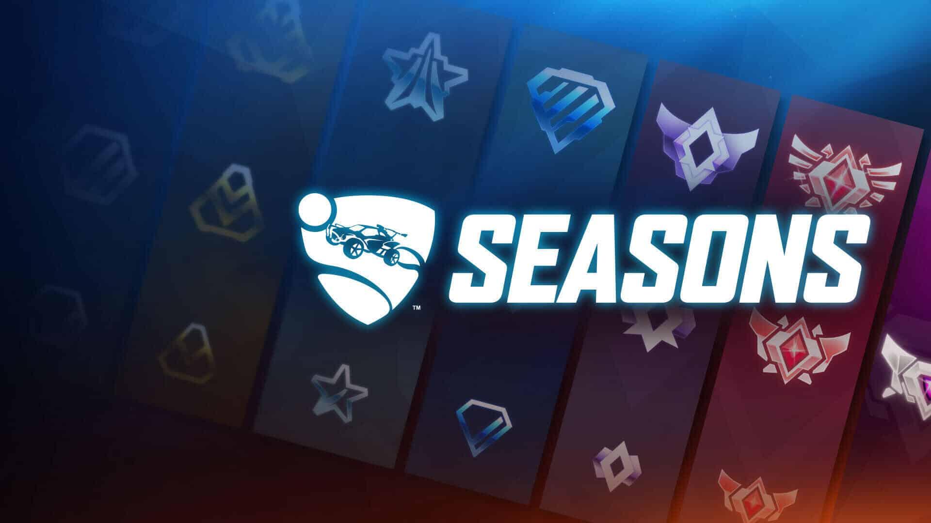 rocket league season 1 f2p