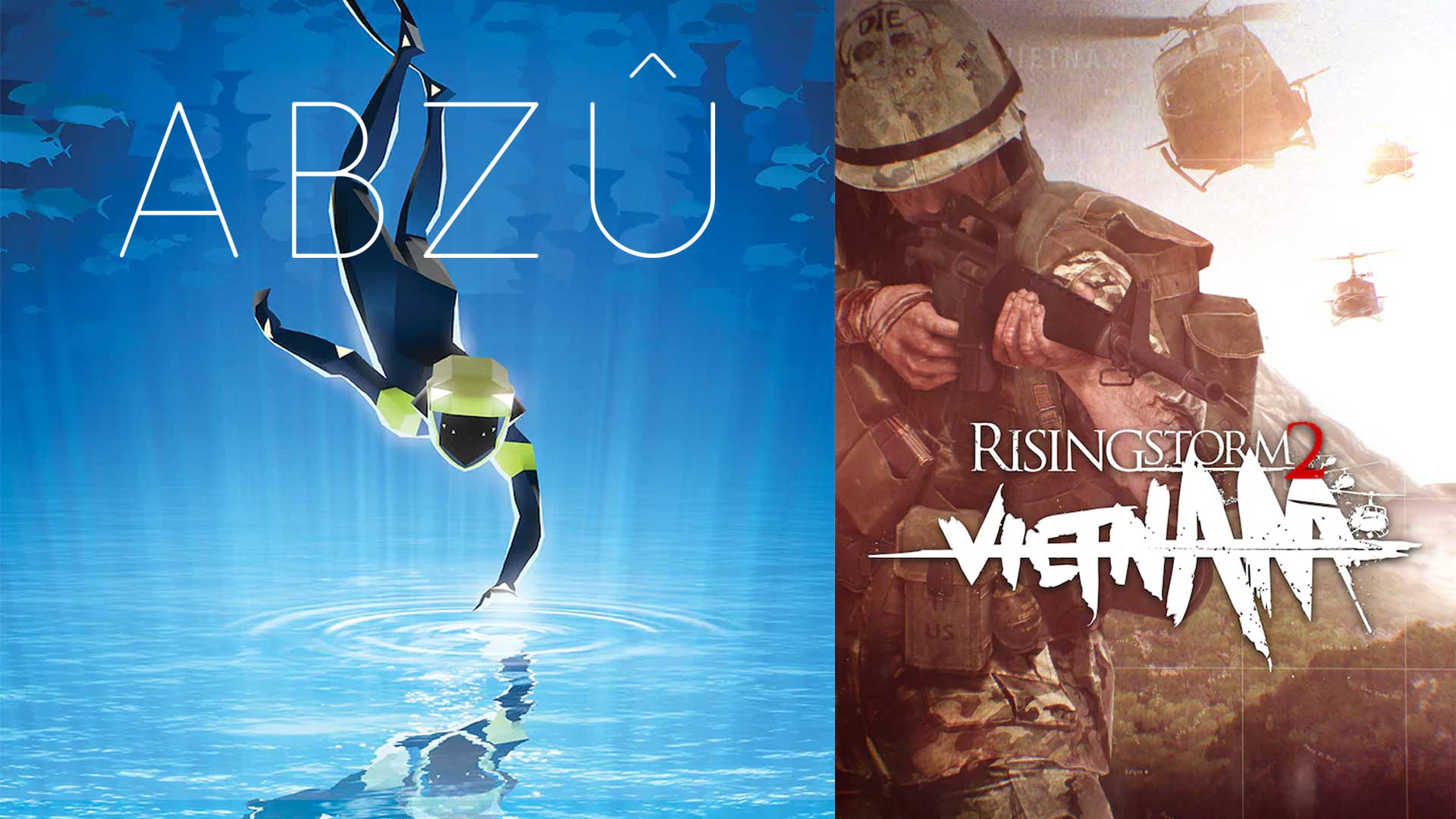 abzu rising storm 2