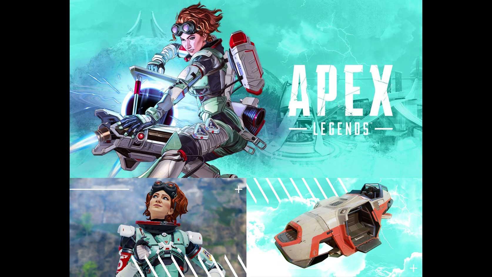 apex featured image season 7.jpg.adapt .crop191x100.1200w babt v2
