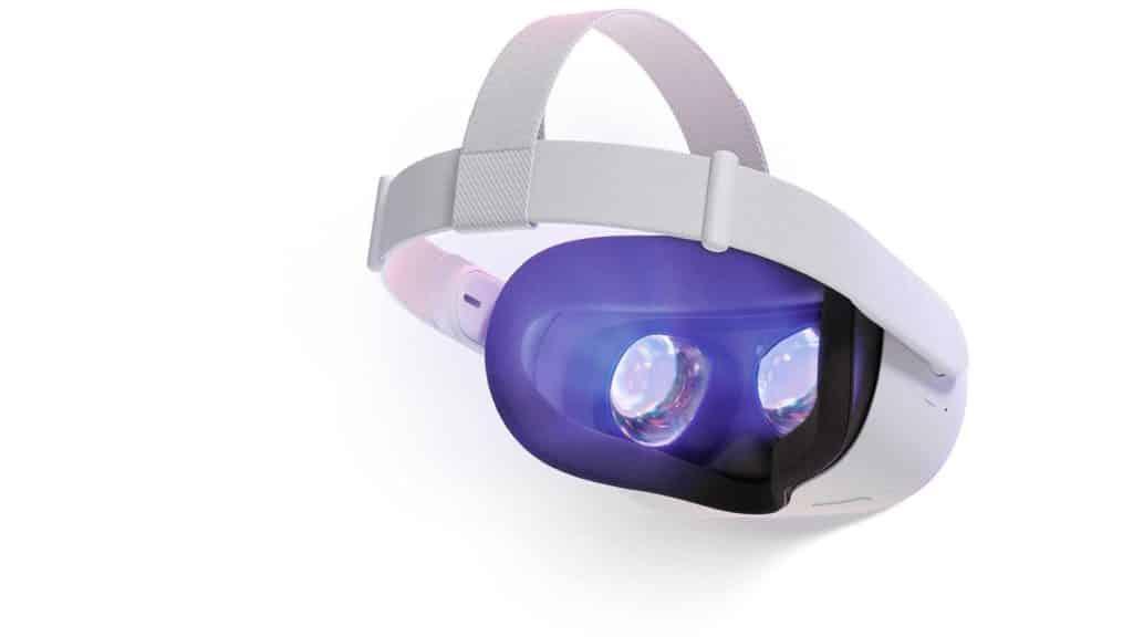 oculus quest 2 6