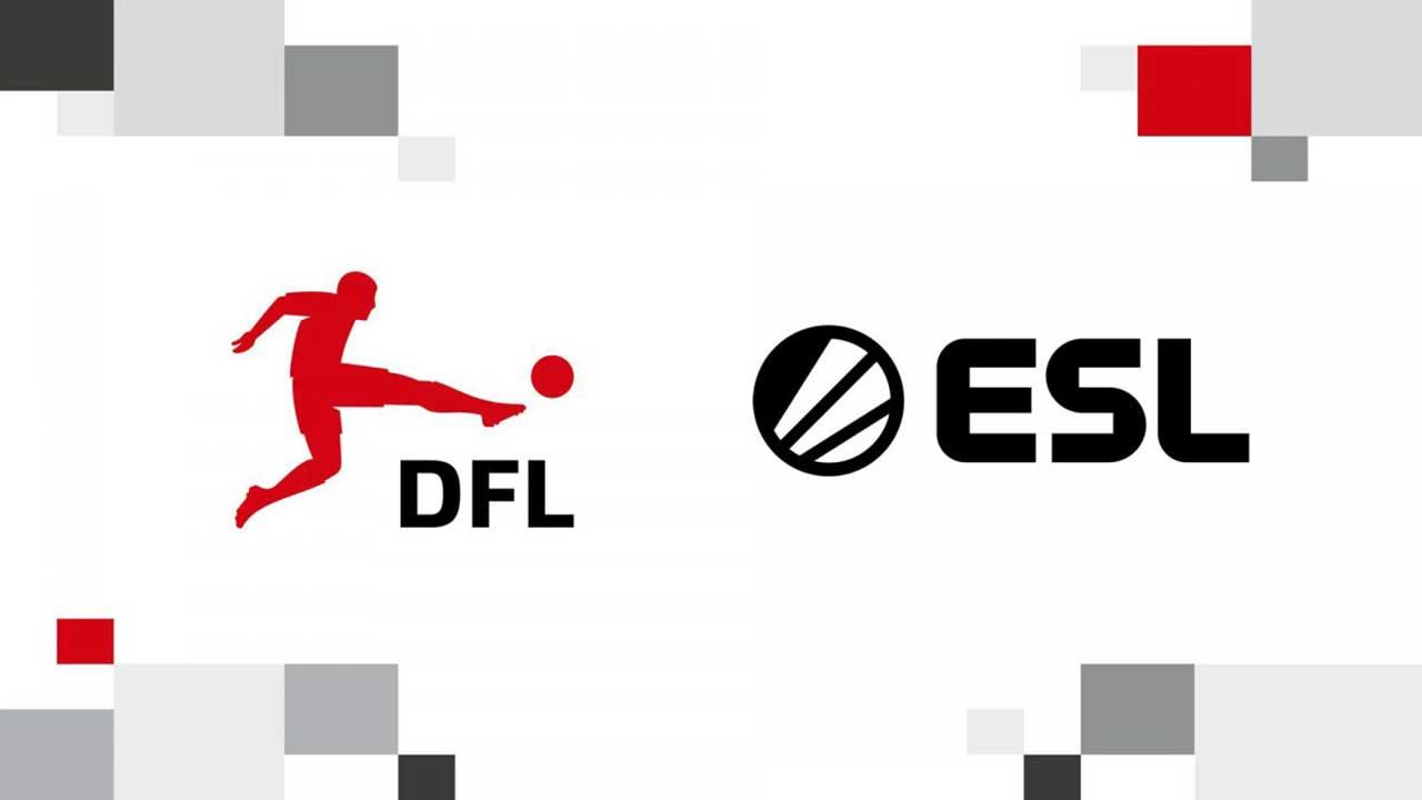 DFL Partner ESL 1200x675 babt