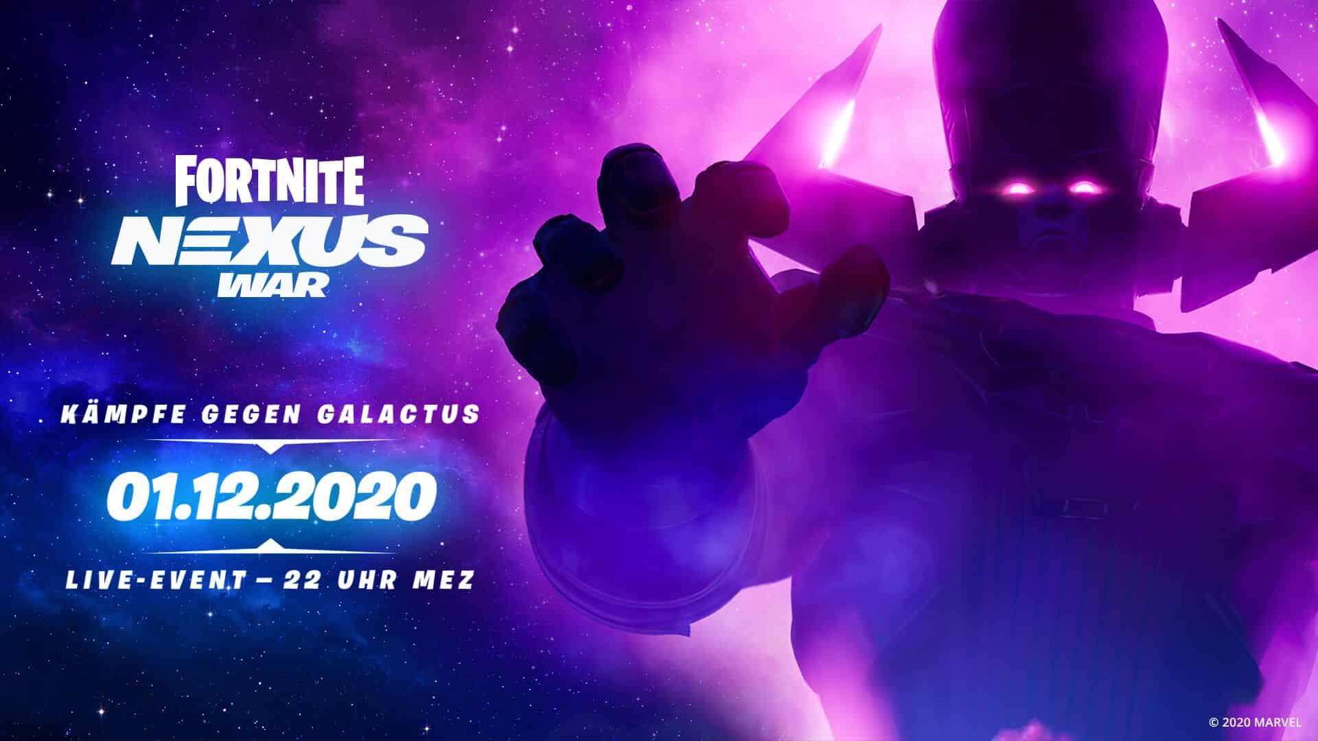 de 14br galactus announce social 1920x1080 592376740