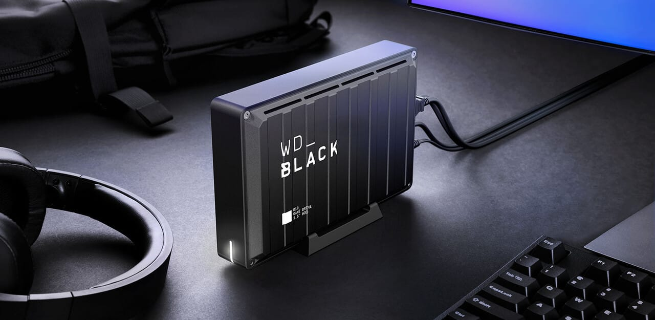 wd black d10 game drive feature1.jpg.thumb .1280.1280