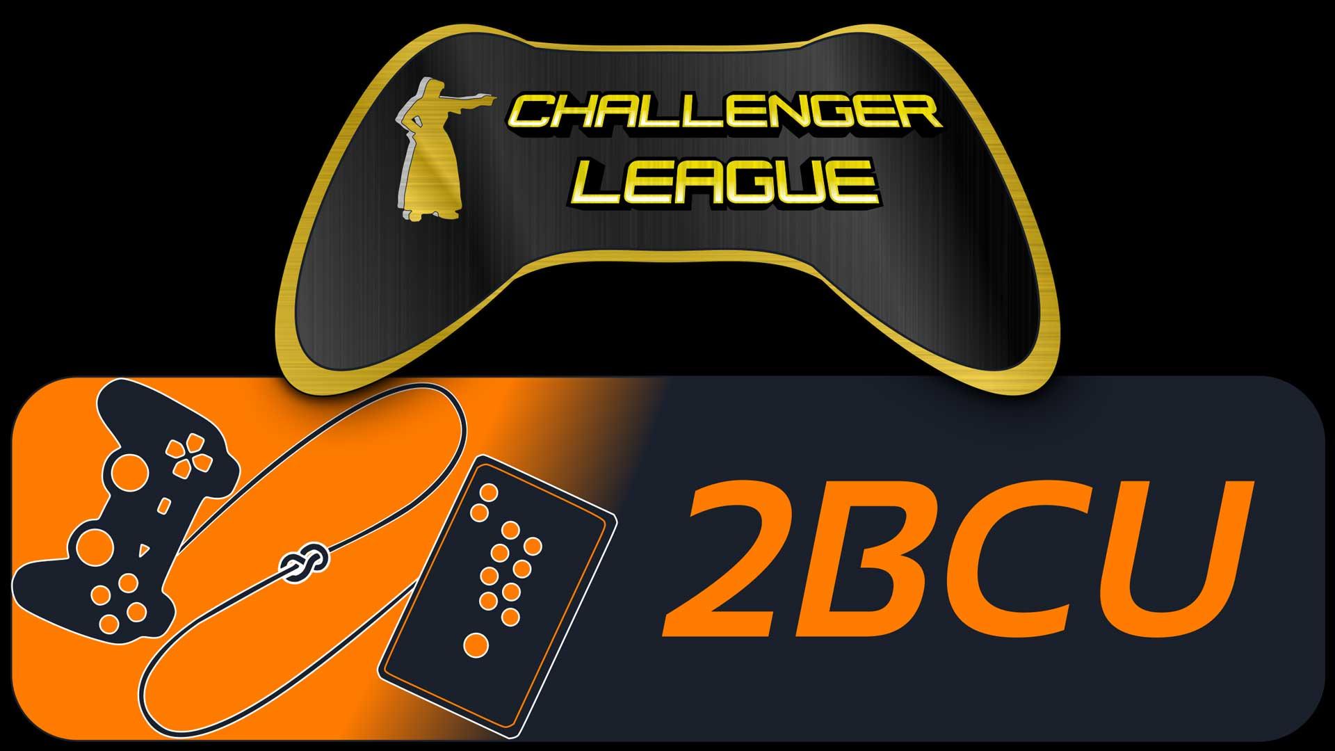 CL Logo final babt