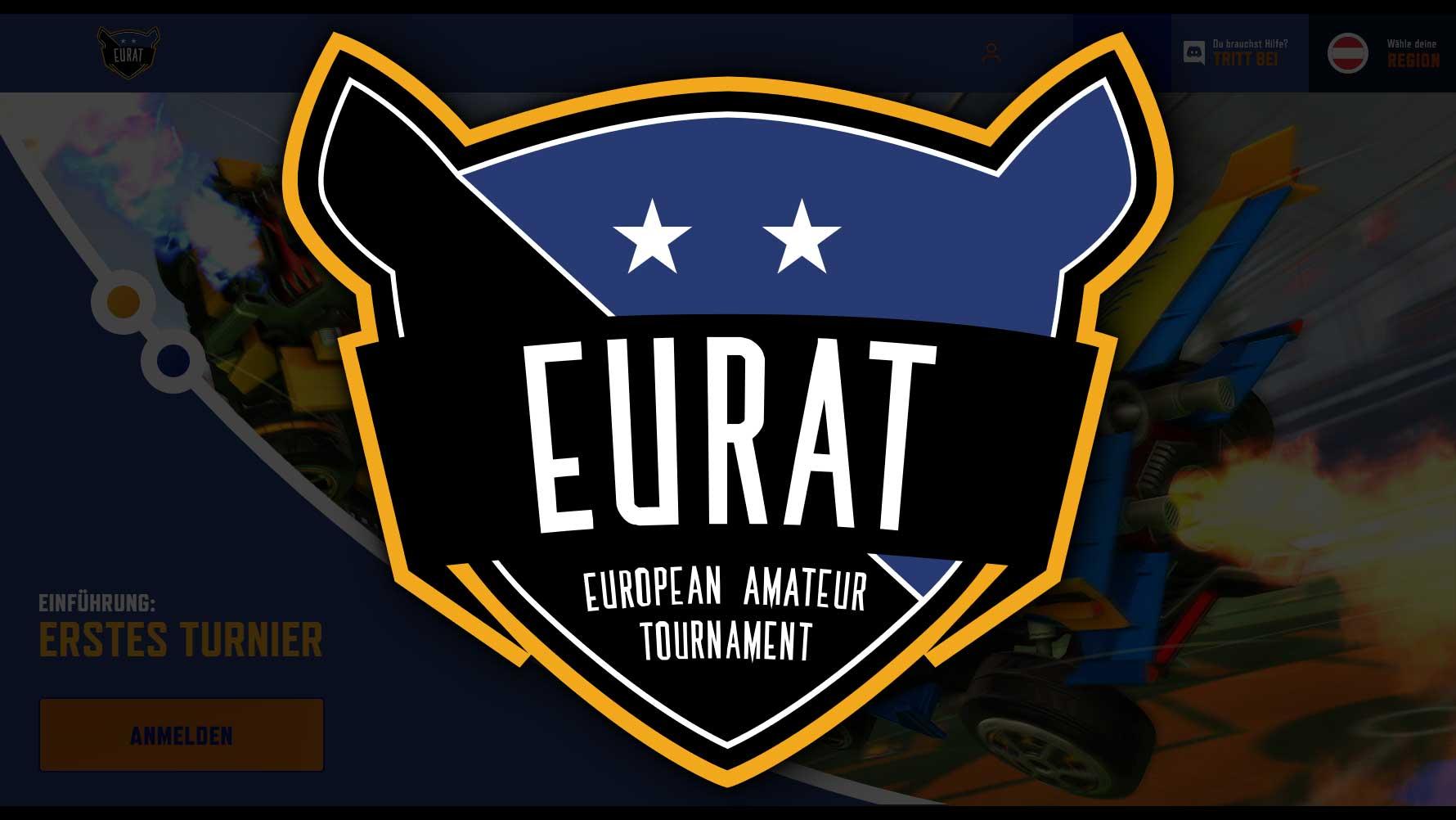 EURAT gg Homescreen 1 babt