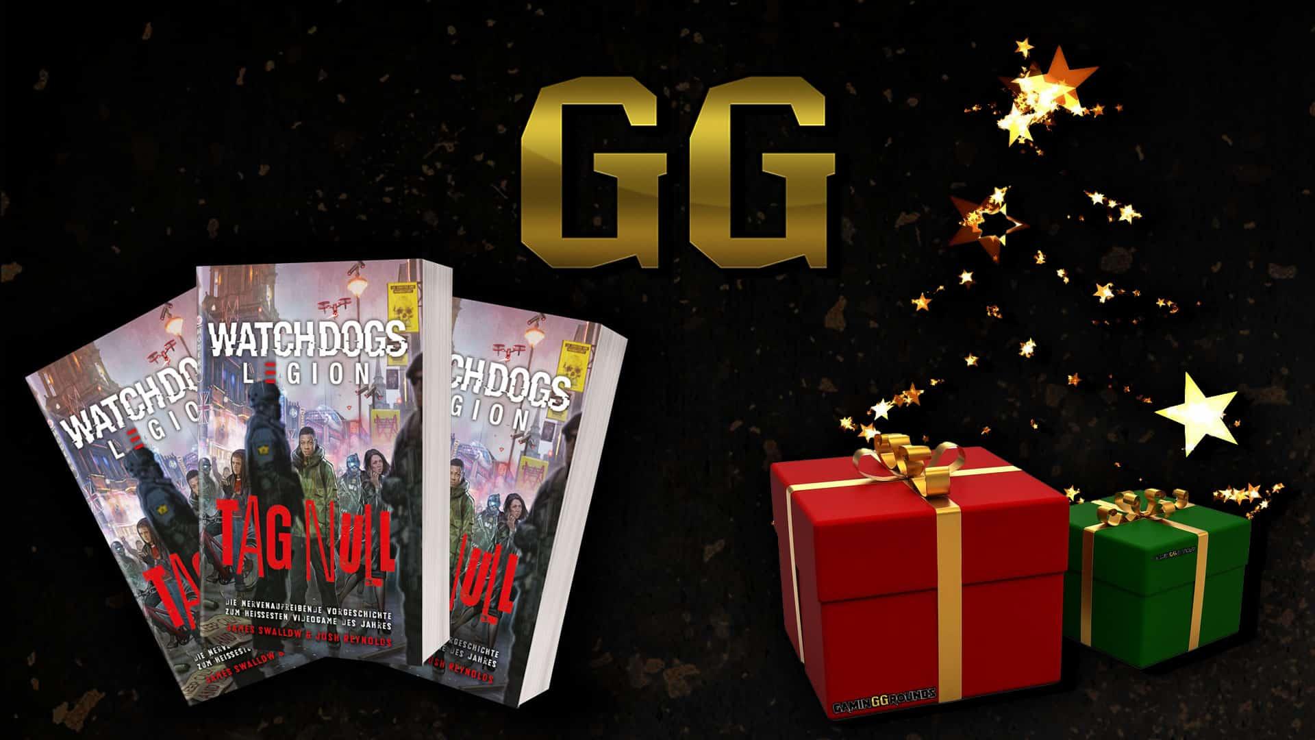 GG Geschenke Watch Dogs Roman Gewinnspiel babt v2