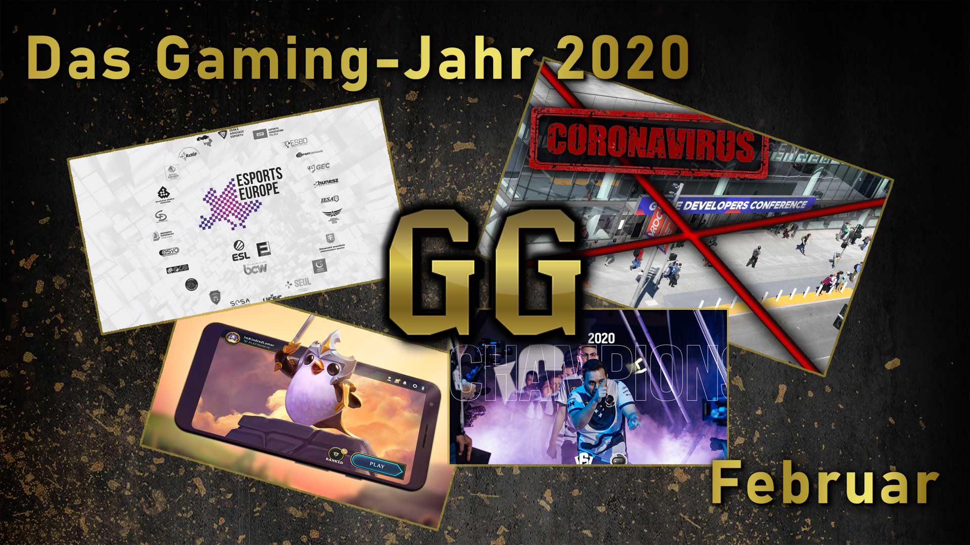 GG Rueckblick 2020 Februar
