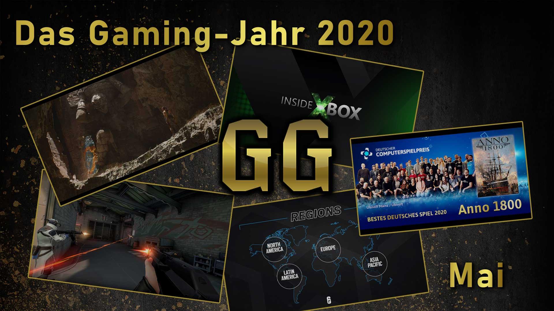 GG Rueckblick 2020 Mai