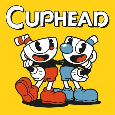 SQ NSwitchDS Cuphead image380w 1