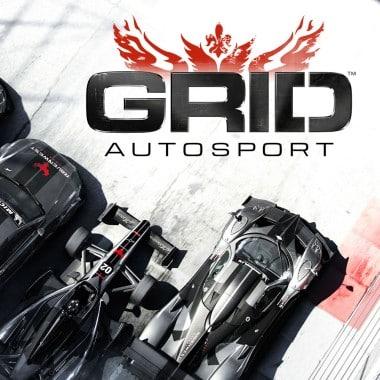 SQ NSwitchDS GridAutosport image380w