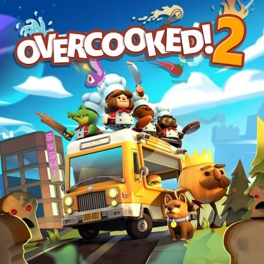 SQ NSwitch Overcooked2 image380w