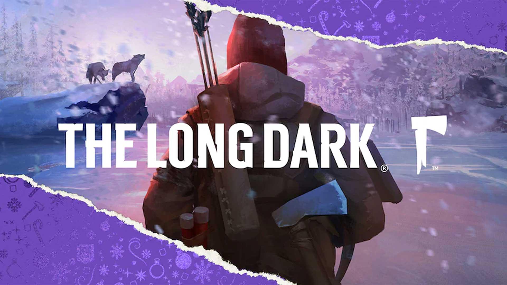 the long dark egs free game