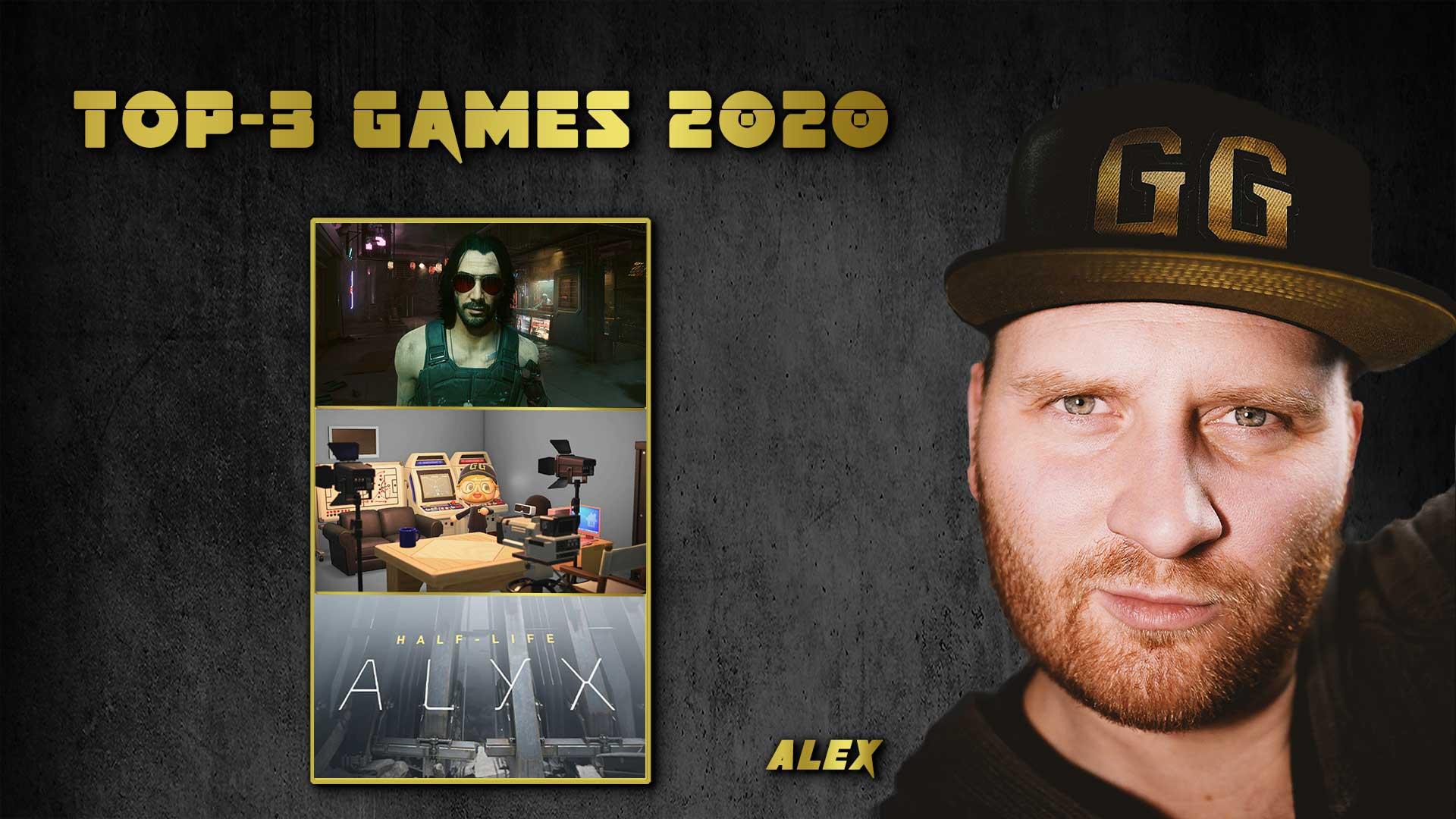 top3games2020alex