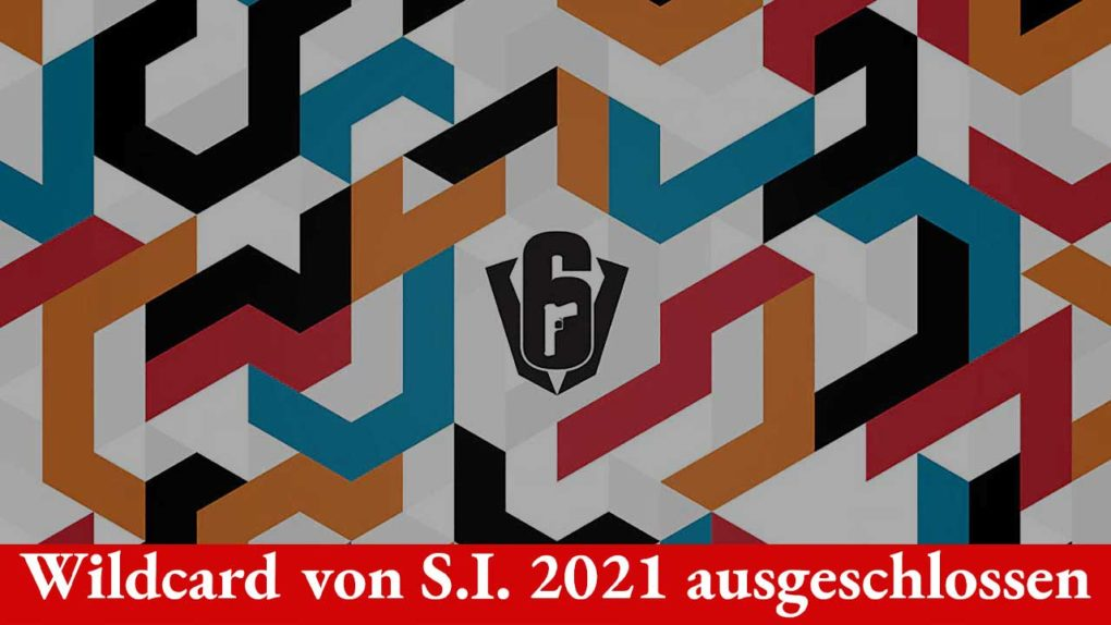 SI2021KEYART babt v2