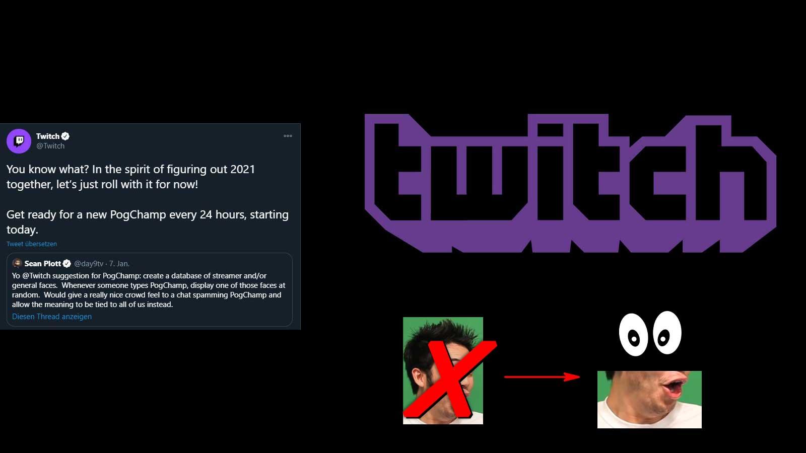 Twitch Purple RGB babt pog