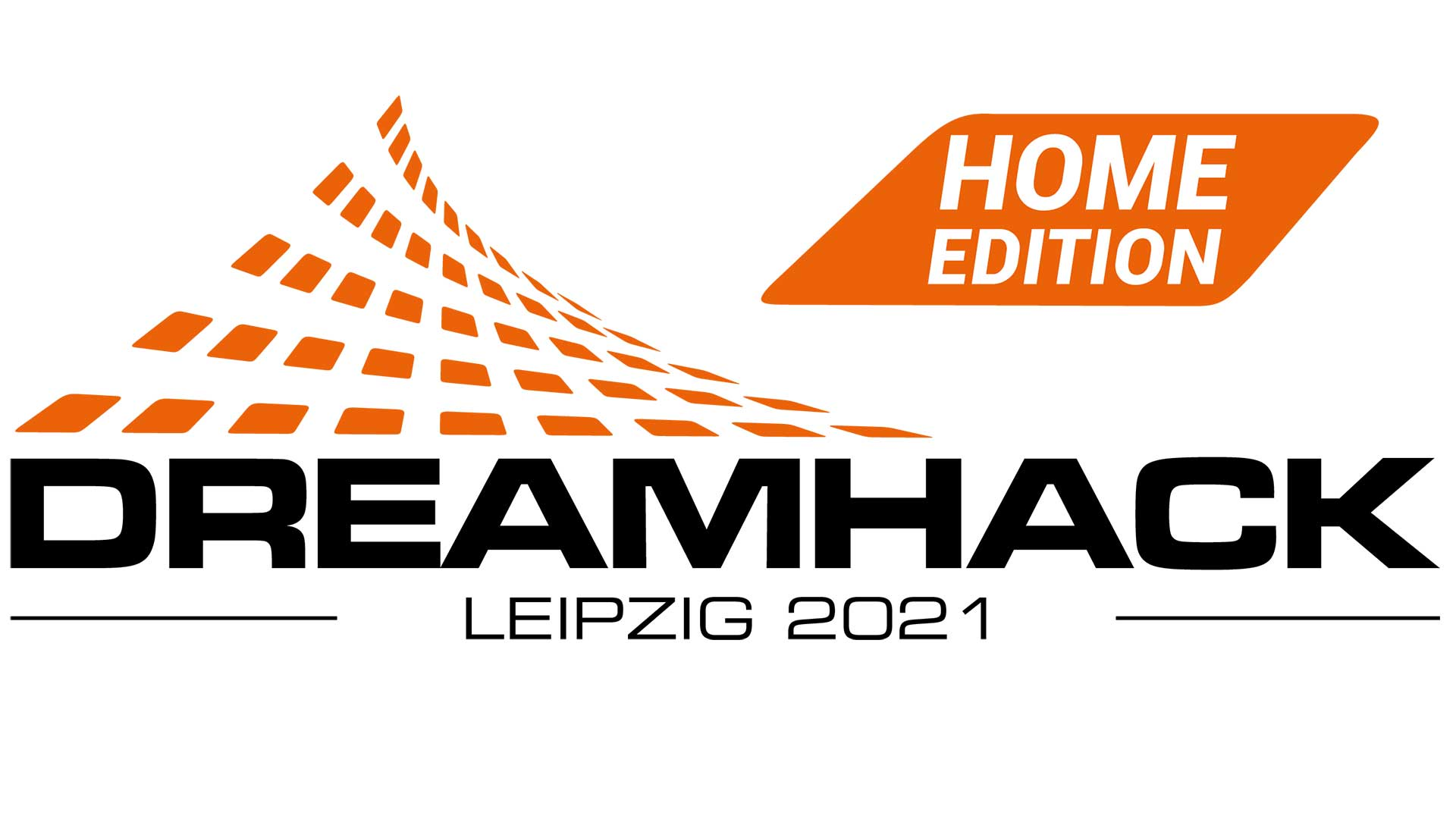 dreamhack 2021 home edition
