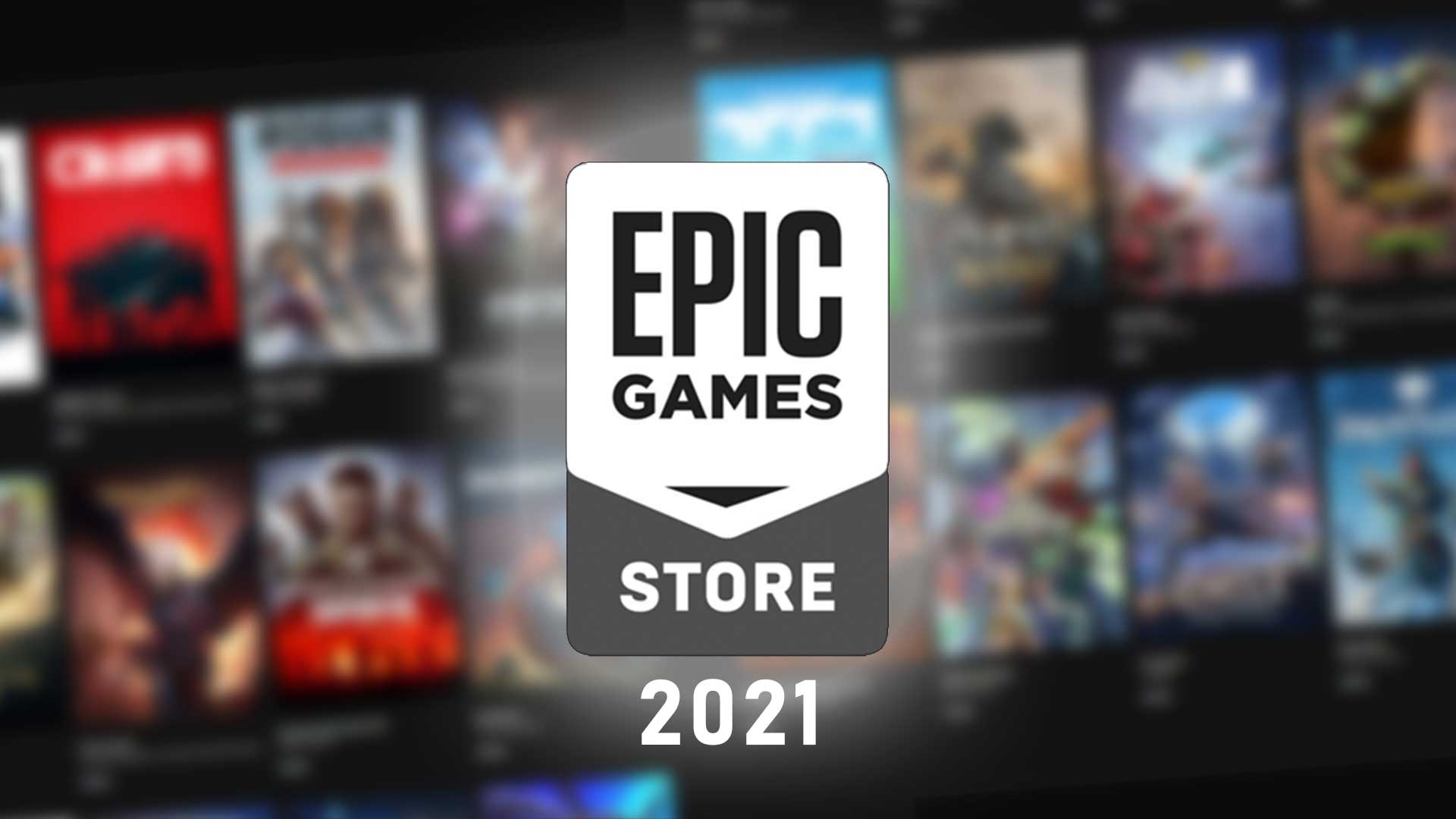 epic games store egs 2021