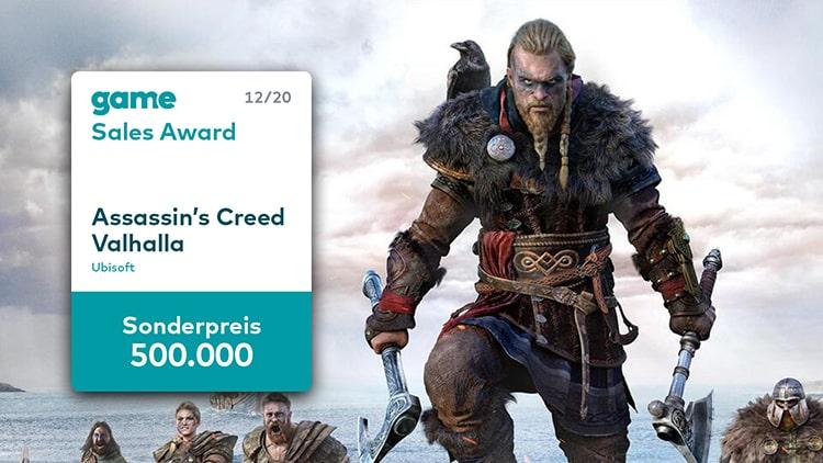 Quelle: game / Ubisoft