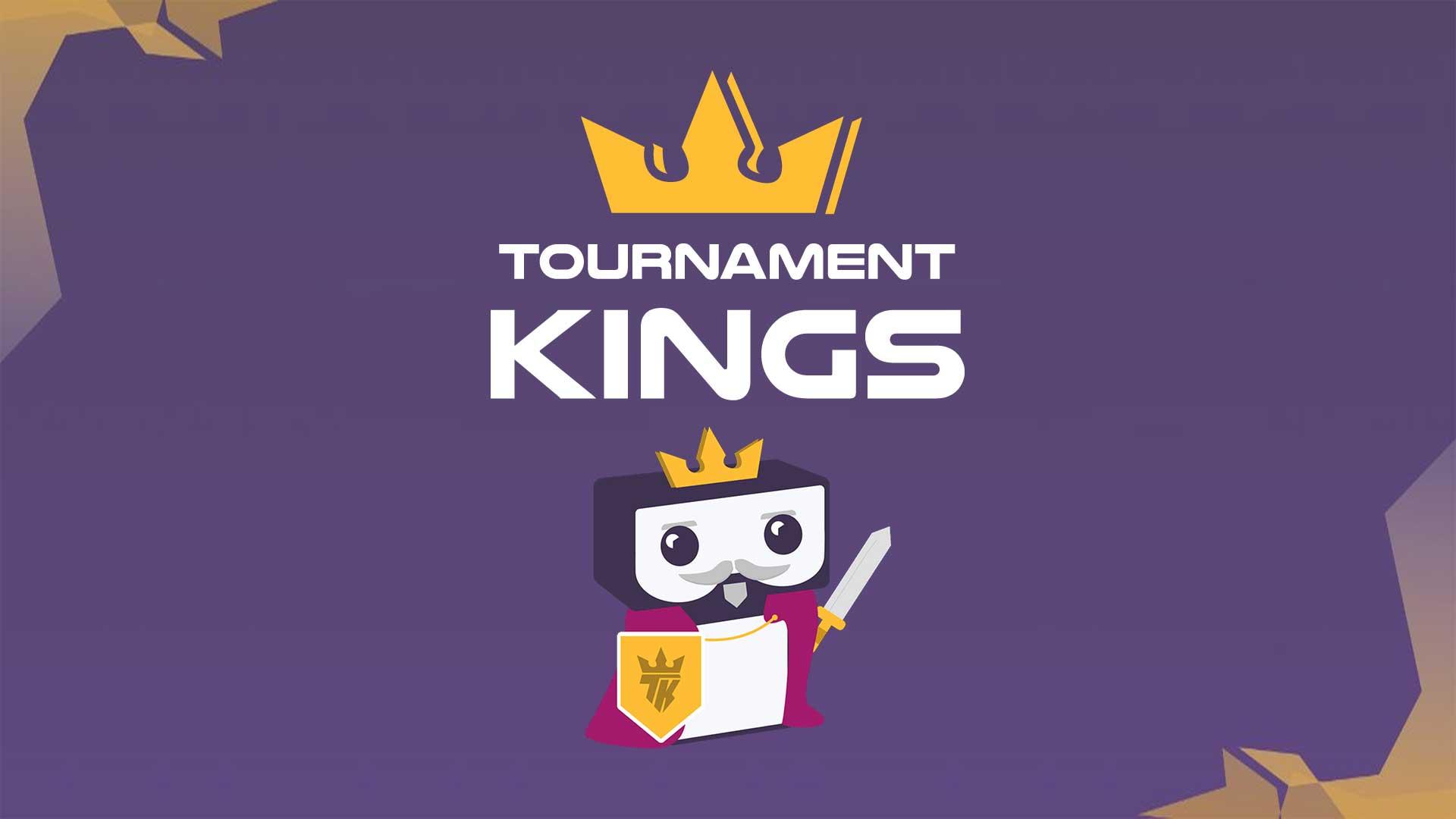 tournament kings tourney bot