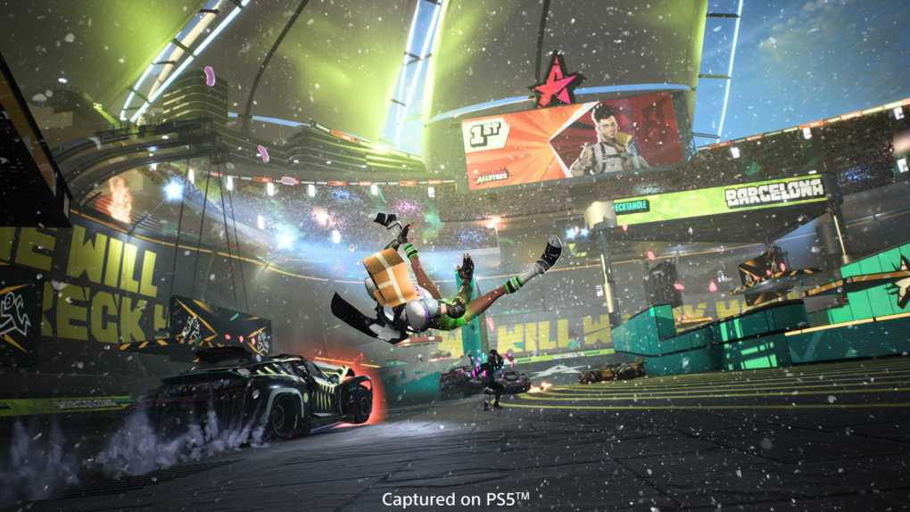 DAS PSPLUS Launch Screenshot 17 PS5 babt