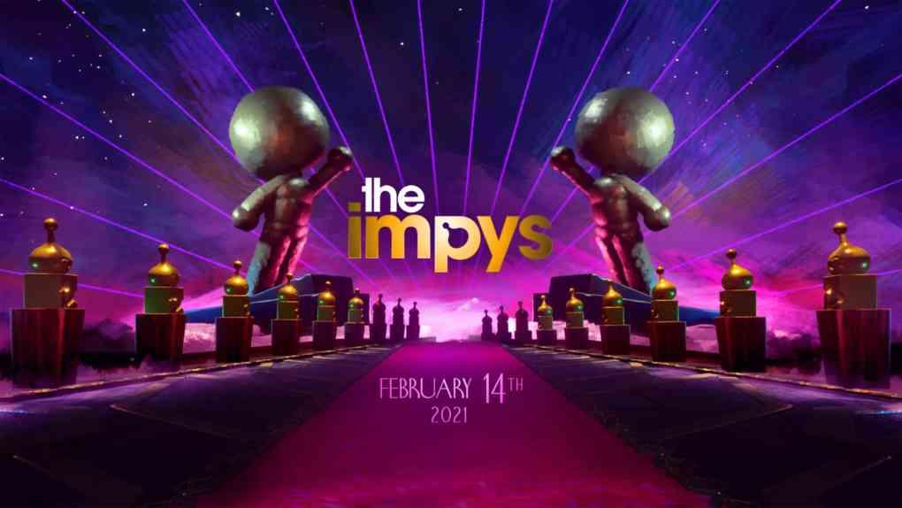 Dreams Impys2021