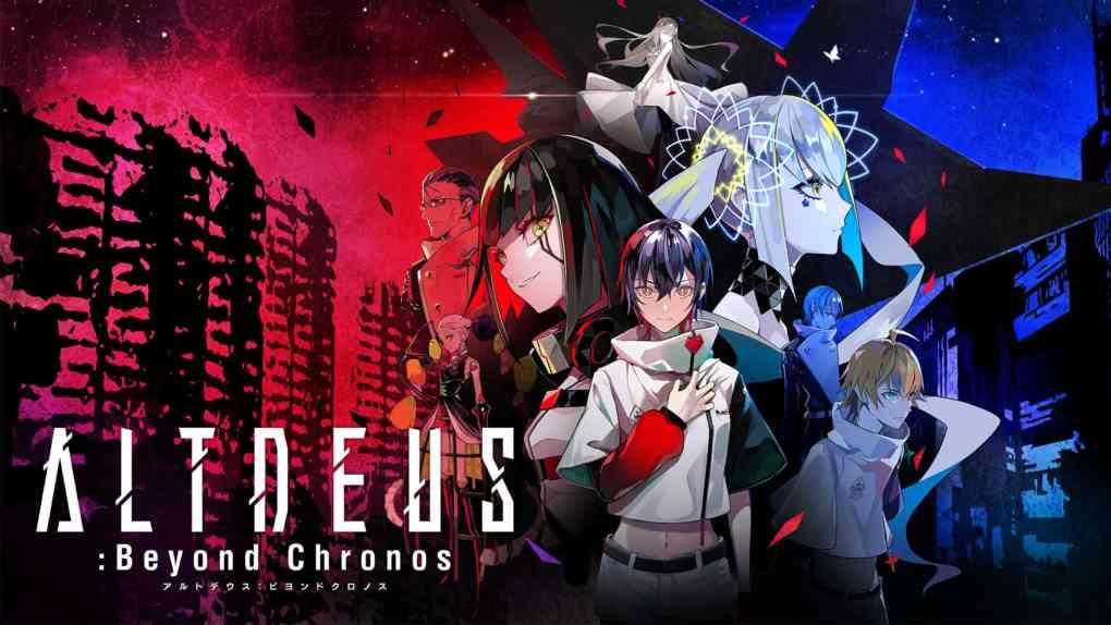 altdeus beyond chronos steamvr cover