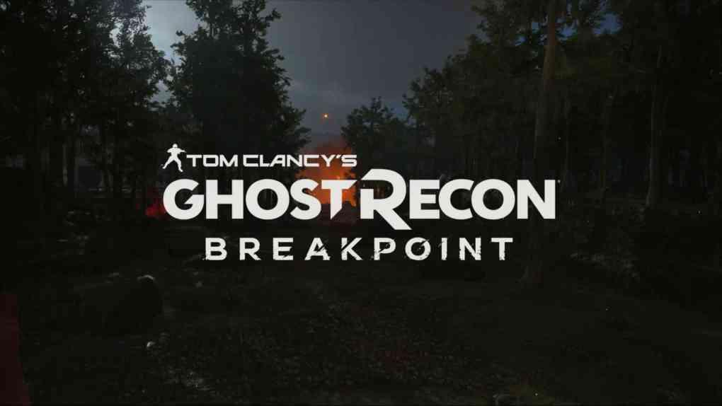breakpoint startbild symbol