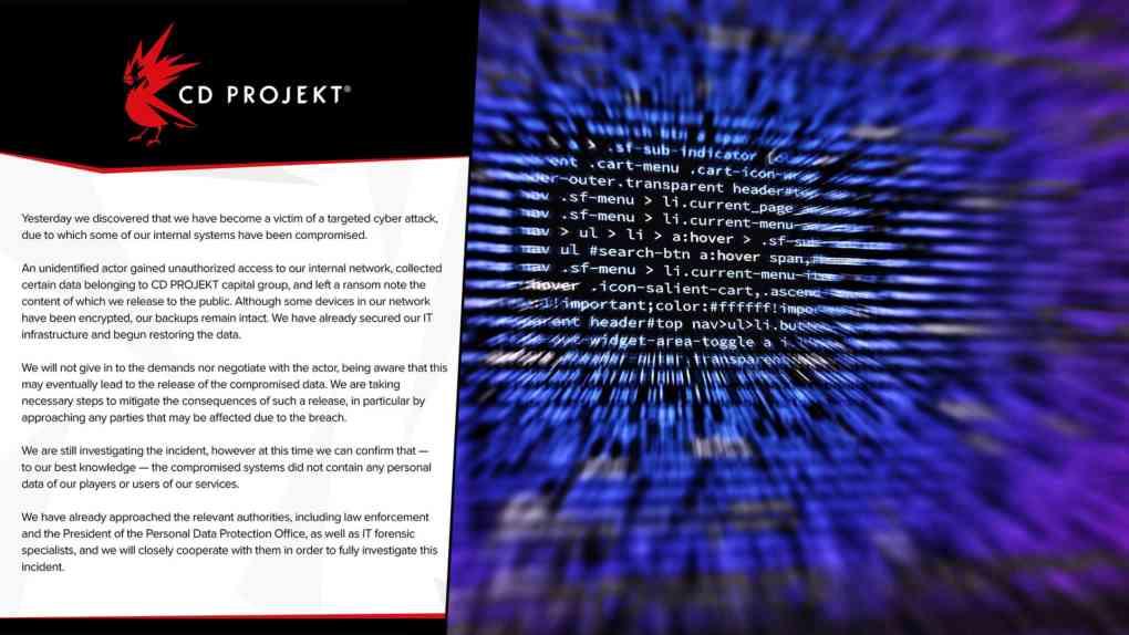 cyberangriff babt