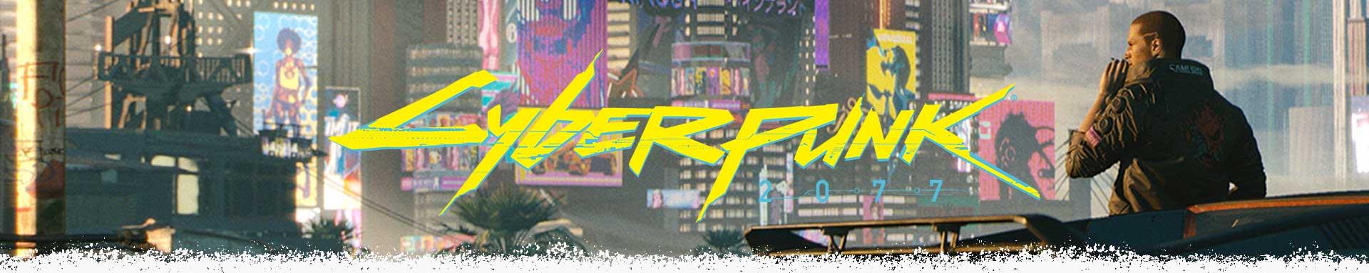 cyberpunk 2077 background kat 2021