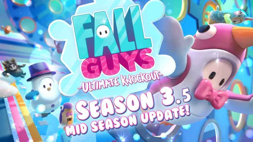 fall guys season 3 5