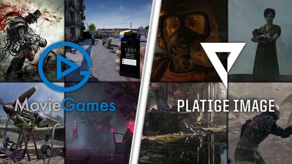 movie games platige image koop