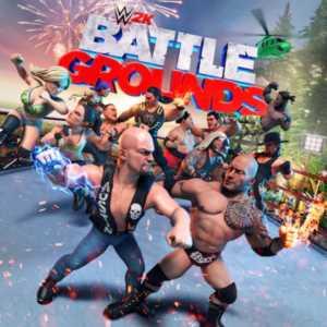 ps now feb battlegrounds