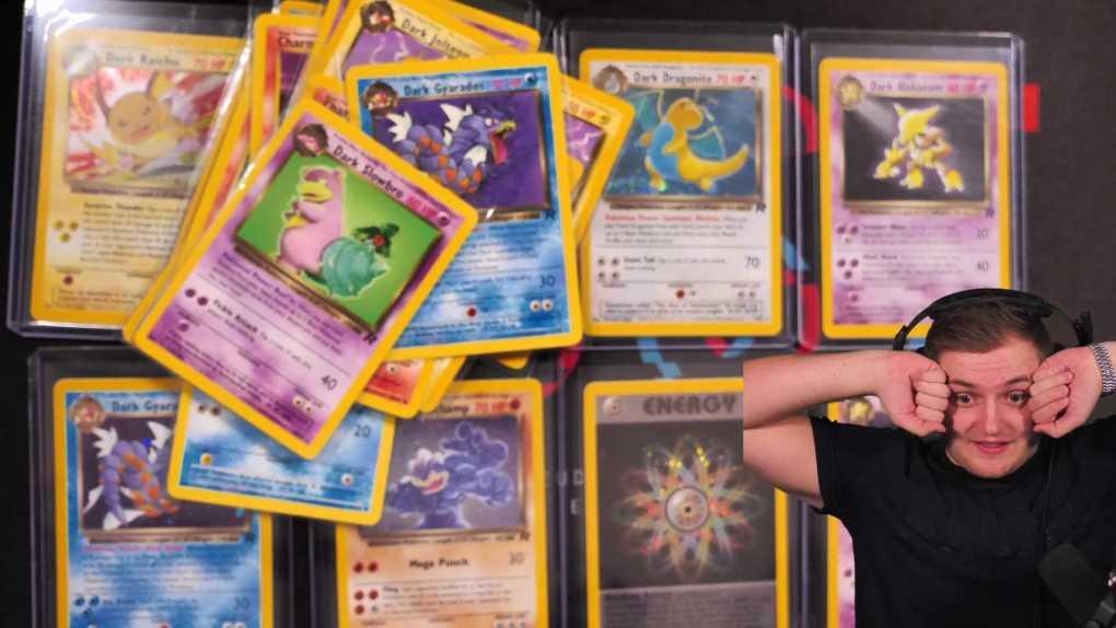 trymacs pokemon rekord babt