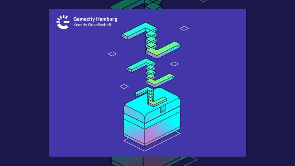210329 Gamecity Hamburg Prototypenfoerderung Bewerbungsstart 2021 Grafik