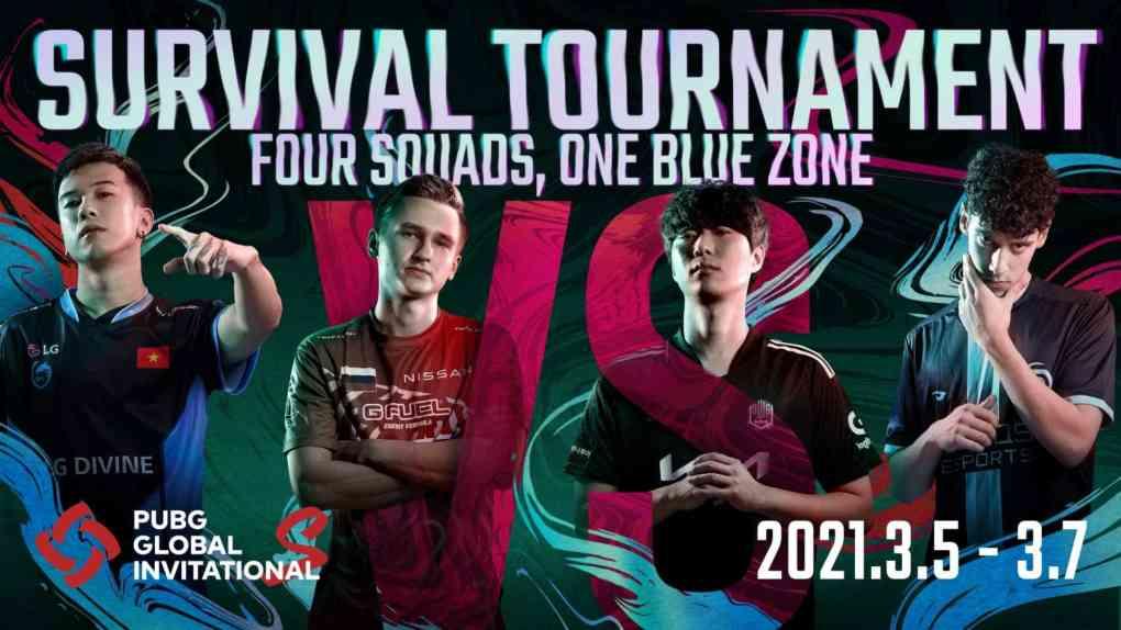 PGIs Eventmatch KV Final