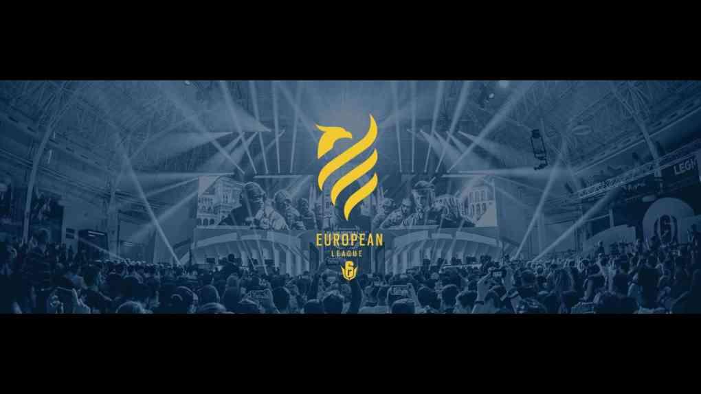 european league roster update 2021