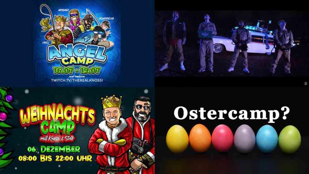 ostercamp header