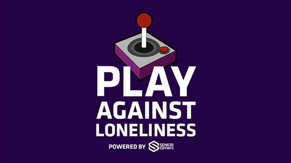 play against loneliness header