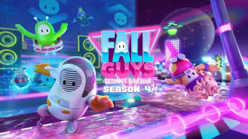 season 4 header fall guys