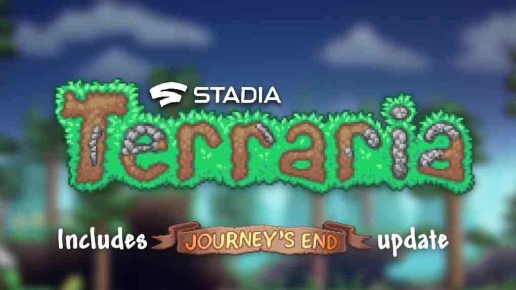 terraria google stadia version