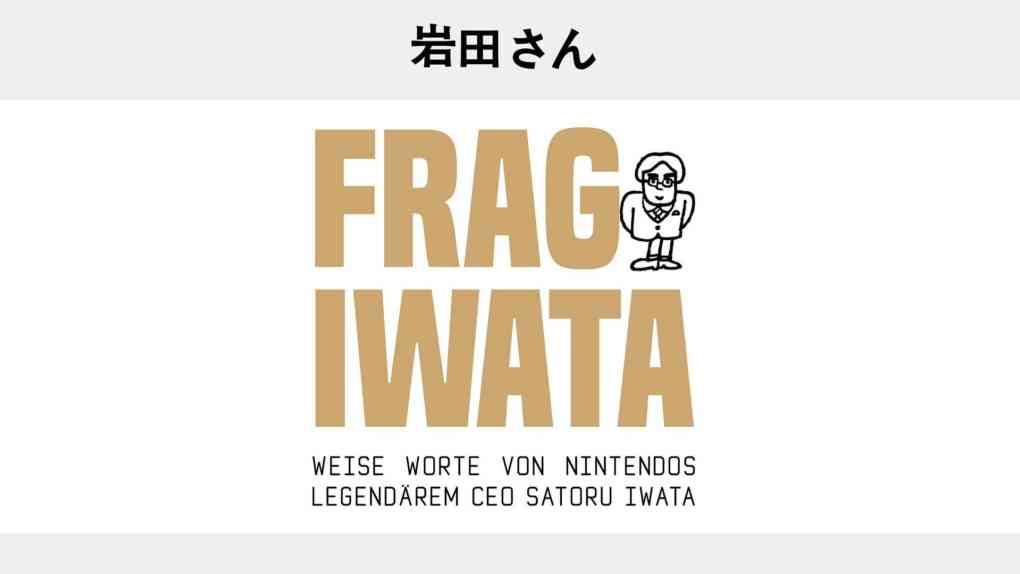 frag iwata buch