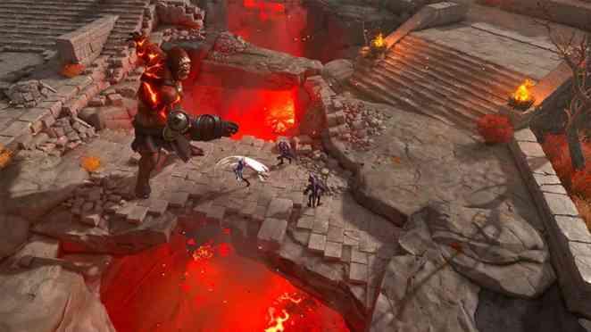 immortals fenyx rising pyrite island top down ash
