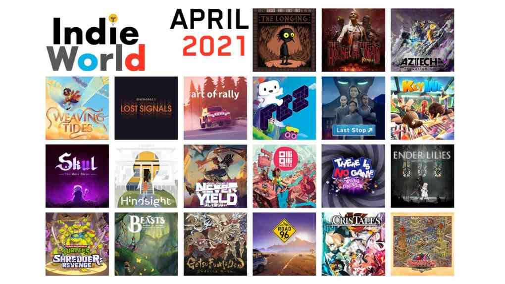 nintendo indie world april 2021 1