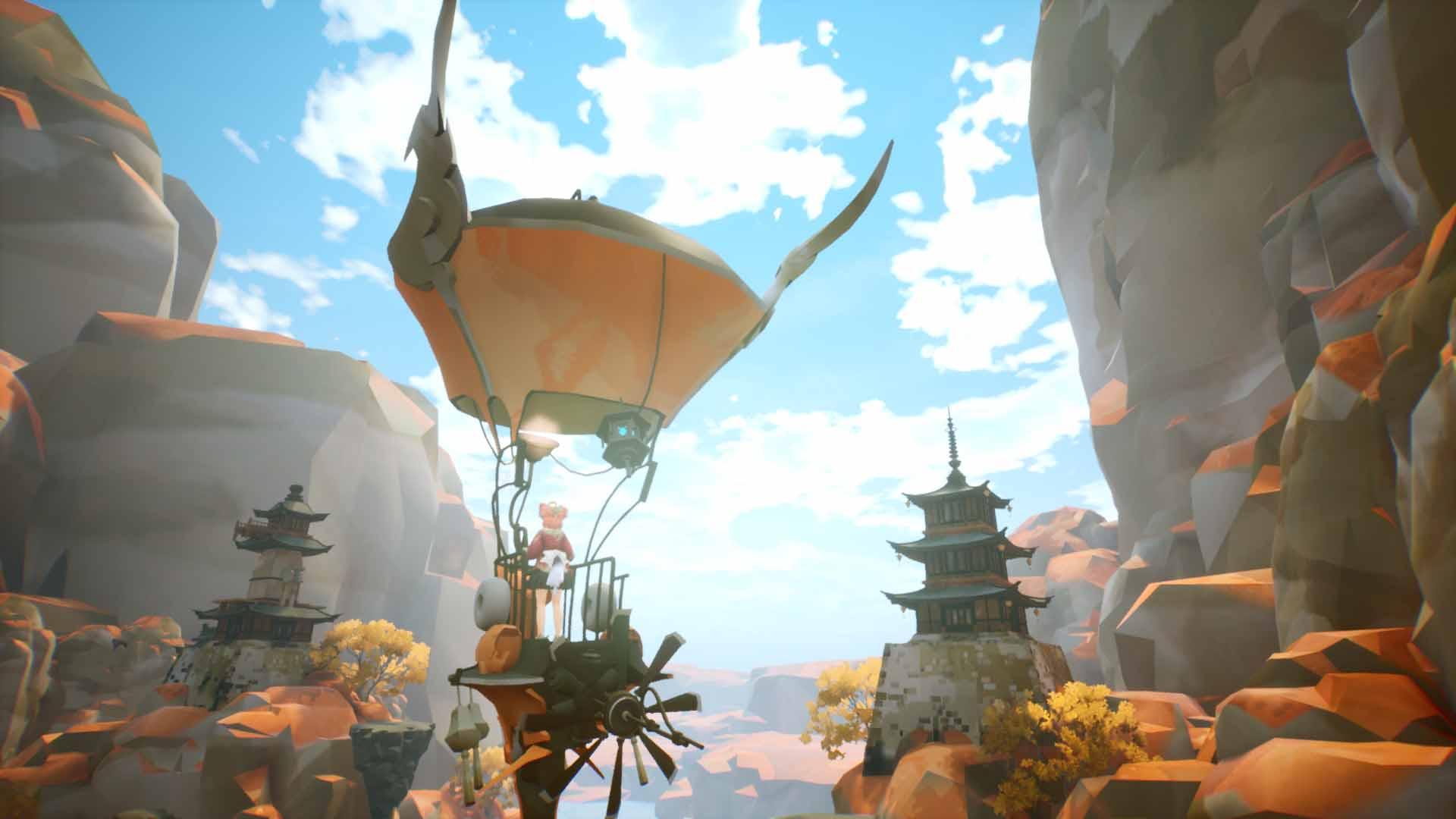 tasomachi screenshots 7 1