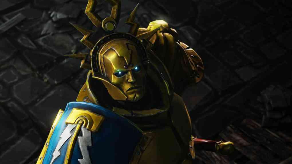 warhammer age of sigmar storm ground release date header
