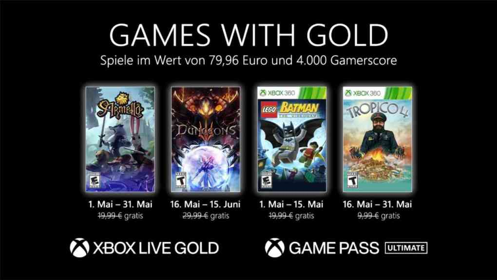 xbox games with gold 2021 05